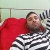 Jama, 35, г.Самарканд