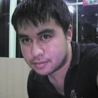 Parviz, 33 года, Овен, Саратов