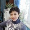 Наташа Ковалевич, 43, г.Минск