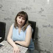 Светлана, 35, г.Азов