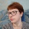 Светлана, 51, г.Гремячинск