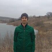 Ruslan, 36, г.Красногорск
