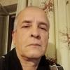 Федор, 59, г.Октябрьский