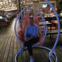Eкатерина, 46 лет, Овен, Нижний Новгород