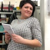Elena, 37, г.Усть-Лабинск