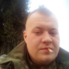 Дмитрий, 21, г.Цюрупинск