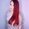Катерина, 26, г.Краснодар