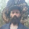 Вася Филат, 38, г.Ржев