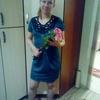 Arina, 32, Mirny
