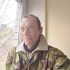 Igor Dvornikov, 48, Kursk