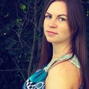 Мария, 25, г.Павловск (Воронежская обл.)