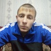 Dmitriy Boev, 30, Zolotukhino