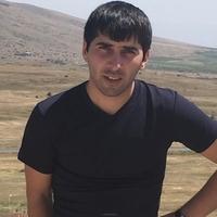 Арен Галстян, 25 лет, Водолей, Ереван