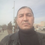 Zhomart Artykaliev из Алматы (Алма-Ата) желает познакомиться с тобой