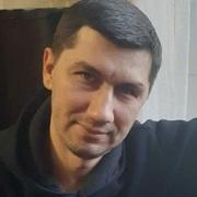 Юрий, 34, г.Инта