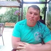 Алексей, 44, г.Сегежа