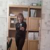Ольга, 56, г.Мантурово