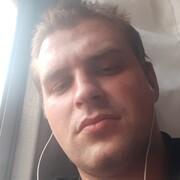 Ivan 28 Москва