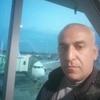 Гагик, 42, г.Ставрополь