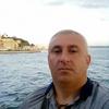 Aleks, 41, г.Тбилиси