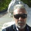 Анатолий, 57, г.Севастополь