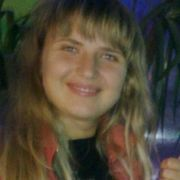 Марина, 39, г.Светловодск