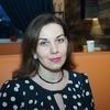 Вероника, 35, г.Туринск