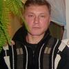 Александр, 52, г.Благодарный
