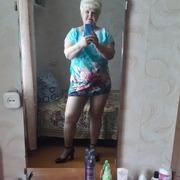 света, 46, г.Сосновоборск