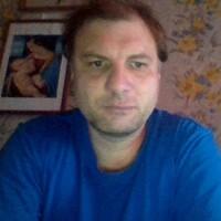Алексей, 38 лет, Рак, Кунгур