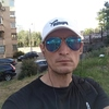 Юрий, 39, Світловодськ