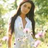 Людмила, 46, г.Яготин