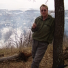 александр, 45, г.Федоровка (Башкирия)