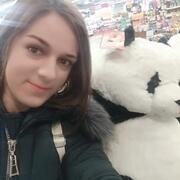 Галина, 28, г.Херсон