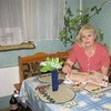 Светлана, 55, г.Нахабино