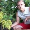 avАлексей, 41, г.Черниговка
