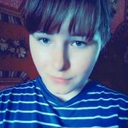 Снежана, 18, г.Курган