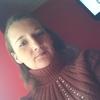 Елена, 25, г.Кривой Рог