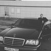 Егор, 20, г.Нахабино
