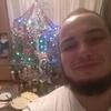 Іванич, 27, г.Ужгород