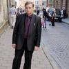 Олег, 52, г.Радехов
