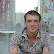 илья 38 Ивантеевка