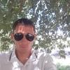 Колян, 33, г.Оренбург