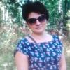 Людмила, 38, г.Брянск