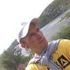 Юрий, 37, г.Гаджиево