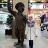 Ольга, 57, г.Новоуральск