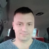 Александр, 35, г.Северодонецк