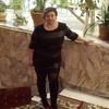 Жанна, 45, г.Емельяново
