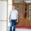 Виталий, 43, г.Сороки