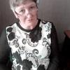 Надежда, 54, г.Гусиноозерск
